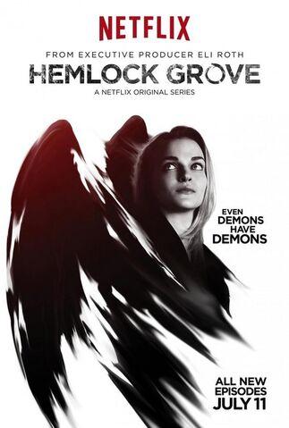 File:Demons have demons poster.jpg