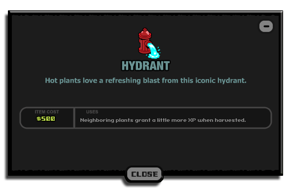File:Hydrant.png