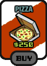 File:Pizza icon.png
