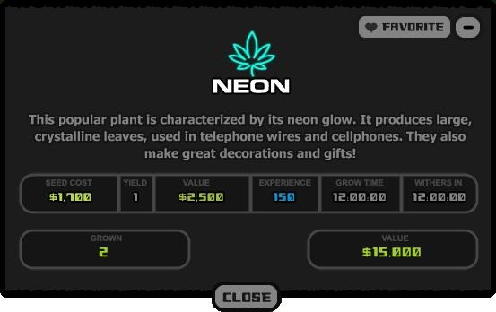 File:Neon Hemp.jpg