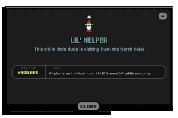 File:Lil'Helper.png