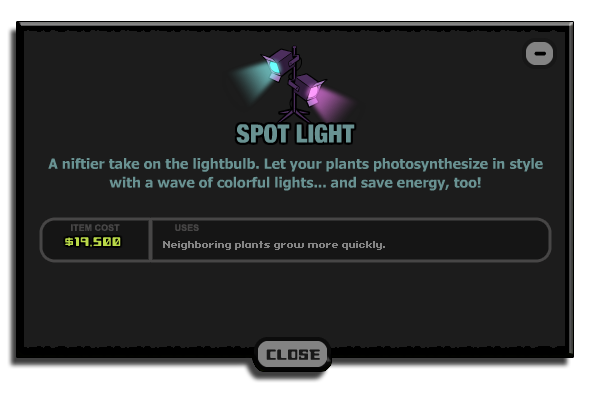File:Spot Light.png