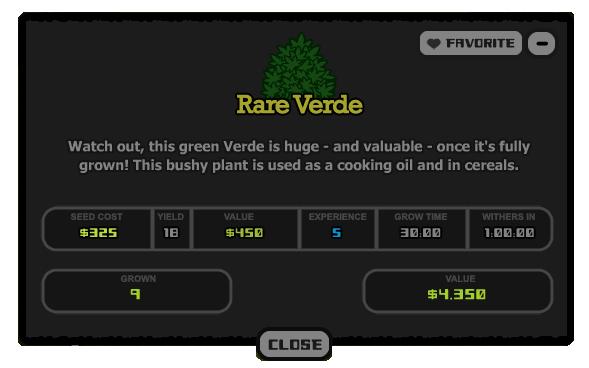 File:5 Rare Verde.png