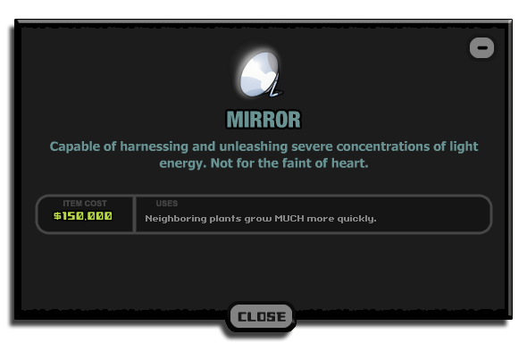 File:Mirror.png