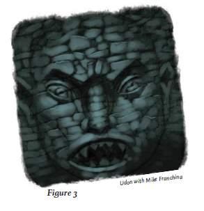File:Face 3.jpg
