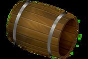 Barrel5