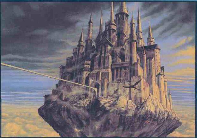File:Castle1.jpg