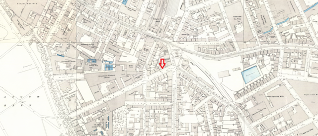 File:Site of 21 James Street, Glasgow.png