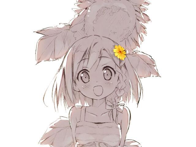 File:YoungTsukiko.jpg