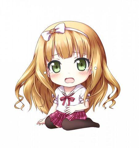 File:AzukiAzusaChibi.jpeg