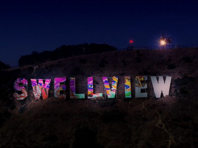 File:Swellview.jpg