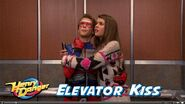 Elevator Kiss3