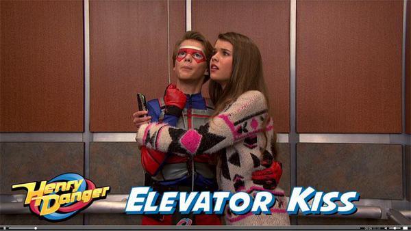 File:Elevator Kiss3.jpg