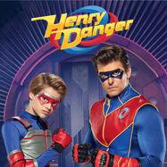 Henry Danger KDCM