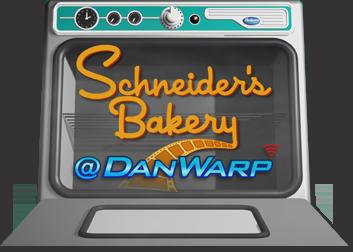 File:Schneider's Bakery.png