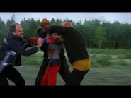 Danger & Thunder Screencap 78