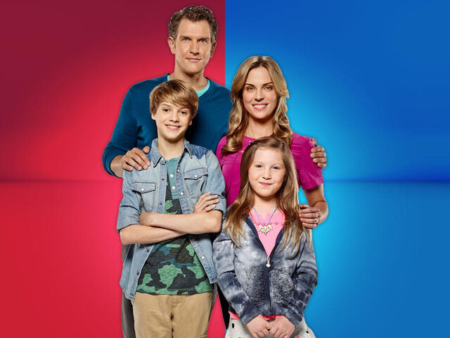 File:Henry-danger-meet-the-cast-pic5-4x3.jpg