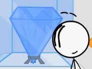 File:Stealing-the-diamond.jpg