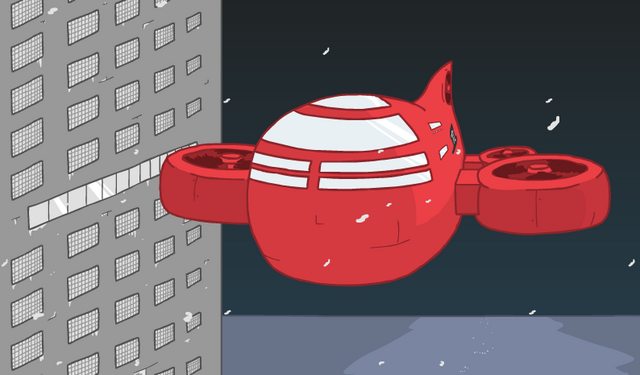 File:Airship outside The Wall.png