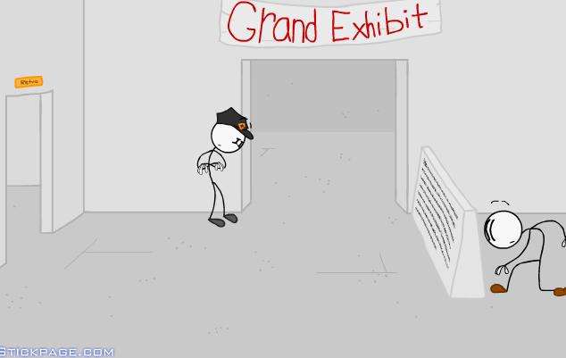 File:Museum hallway.png