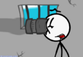 Thumbnail for version as of 12:45, July 3, 2017