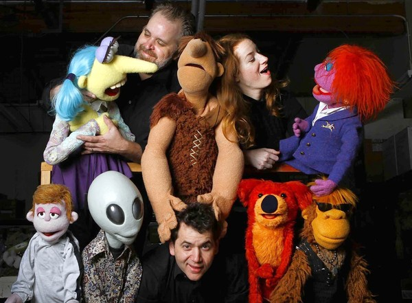 File:PuppetUp-Yerrid-Smith-Oosterom.jpg