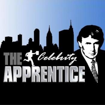 File:CelebrityApprentice.jpg