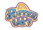 Logo.puppetup