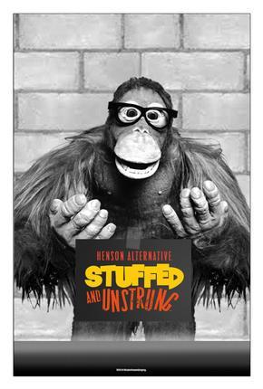 File:Stuffed and Unstrung - Merch (21).jpg