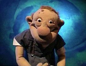 File:Puppetup-creepyoldman.jpg