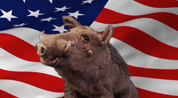 File:George Rooney - American.jpg