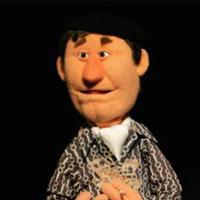 File:Puppets (24).jpg