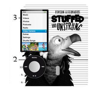 File:Stuffed and Unstrung - Merch (7).jpg