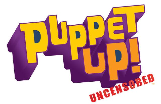 File:PuppetUpLogo2008.jpg