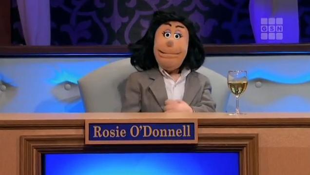 File:Rosie.ODonnell.jpg