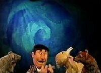 Puppet Up TV 9