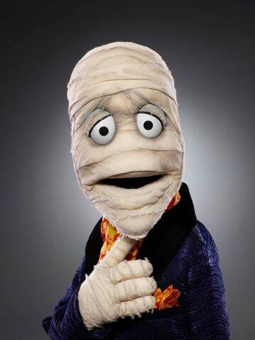 File:William.A.Mummy.jpg