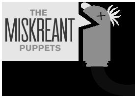 File:MiskreantPuppets.png