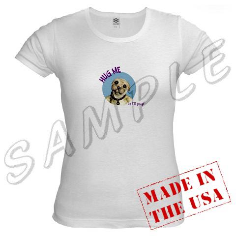 File:Puppetupdogshirt.jpg