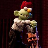 File:Puppets (40).jpg