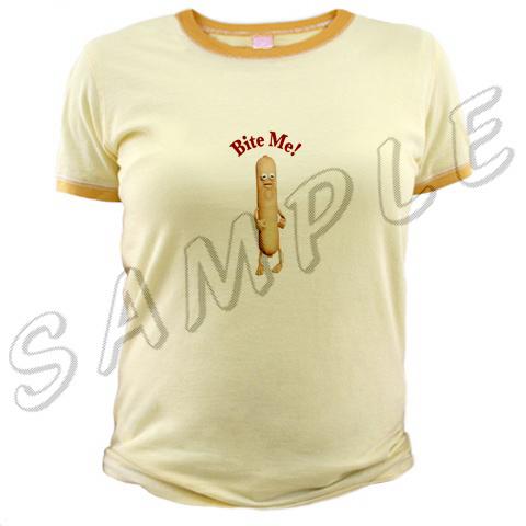 File:Puppetuphotdogshirt.jpg