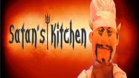 Satan's Kitchen
