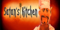 Satan's Kitchen