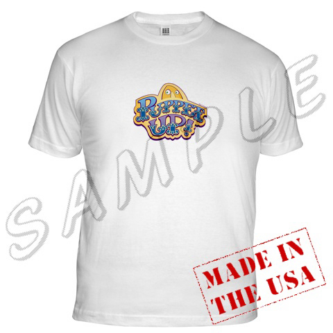 File:Puppetuplogoshirt.jpg