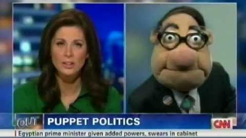 Marvin on CNN's OutFront with Erin Burnett