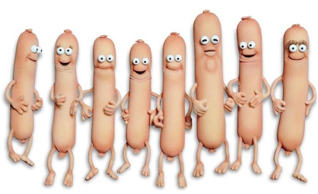 File:Hotdog-portal.png