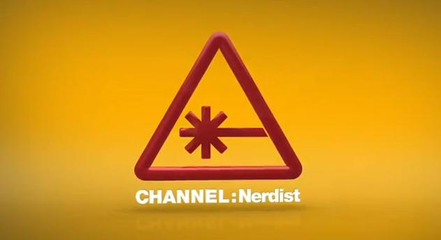 File:NerdistChannel.png
