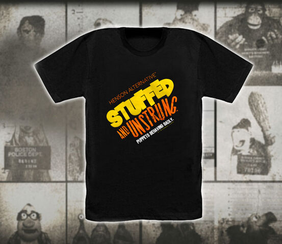 File:Stuffed-Unstrung-Merch-2.jpg