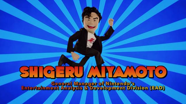 File:Shigeru Miyamoto.png