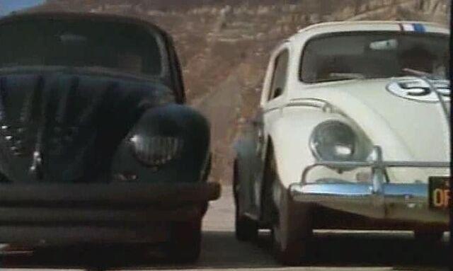File:Herbie vs Horace.jpg